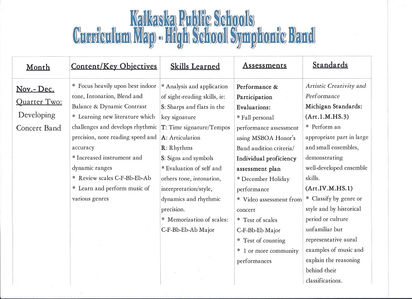 high school writing curriculum Acting/drama/improv/writing club art/cartooning/drawing club mbjh school supply store student mountain brook junior high 205 overbrook road mountain brook.