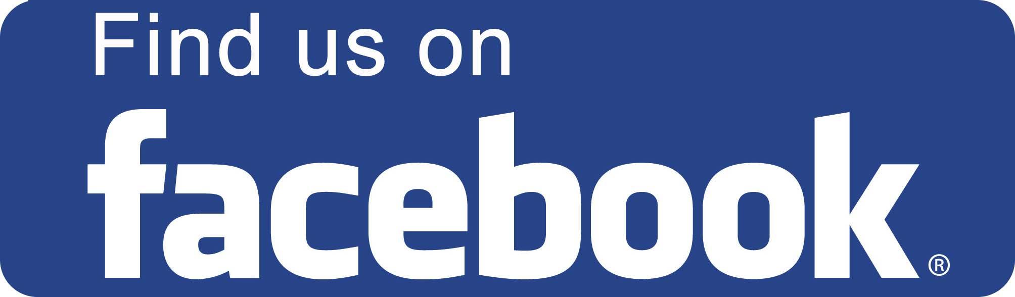 Kalkaska Public Schools - Find Us On Facebook!